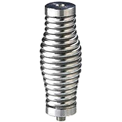TWINPOINT KA52SS SUPER HEAVY DUTY STAINLESS STEEL SPRING