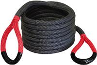 BubbaRope - 30 ft Bubba Recovery Rope