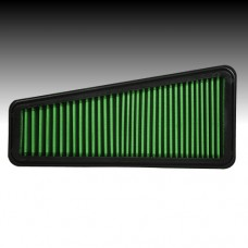 Green FIlter High Performance Air Filter 2007-2009