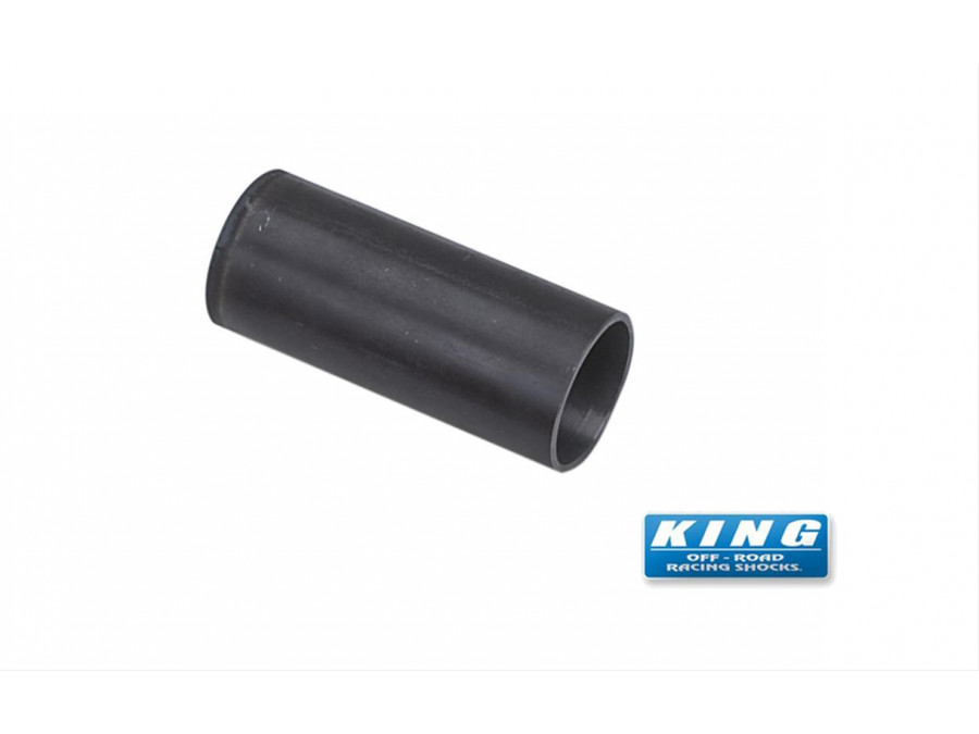 King Shocks Bump Stop Sleeve - Ships Free