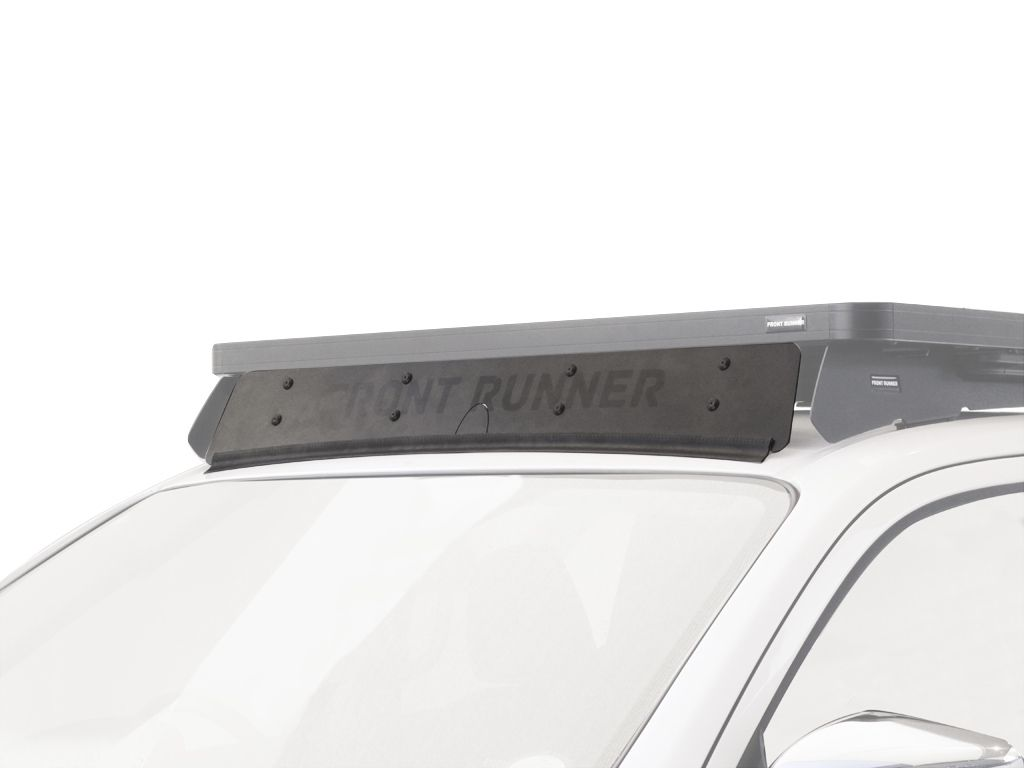 Front Runner Outfitters Wind Fairing/Deflector for Roof Rack /1345mm/1425mm(w)