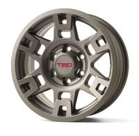 Pure FJ Cruiser Accessories, Parts and Accessories for your Toyota