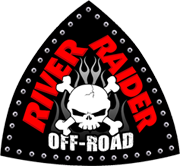 River Raider Off-Road