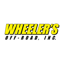 Wheelers Off-Road